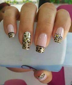 Doradas Bella Nails, Nail Arts, Nail Designs, Makeup, Nail Hacks, Gorgeous Nails, Work Nails, Enamels, Trendy Nail Art