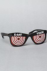Jeremy Scott for Linda Farrow Sunglasses Linda Farrow Sunglasses, Jeremy Scott, Everyday Dresses, Streetwear Fashion, Lust, Round Sunglasses, Haha, Red, Dress Models