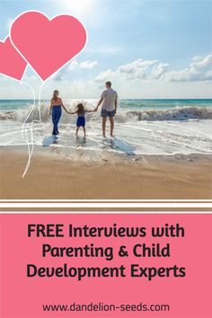 WHY is a certified positive parenting educator offering this for FREE? Because the world will be better for how we treat our children... Simply log in & watch at your convenience. More interviews published weekly. . . #dandelionseedspositiveparenting #positiveparenting #gentleparenting #peacefulparenting #consciousparenting #mindfulparenting #parentcoach #parentingclasses #parentingtraining #parenttraining #bestparentingbooks #bestparentingexperts #parentingexpert #gentleparenting… Conscious Parenting, Mindful Parenting, Peaceful Parenting, Gentle Parenting, Best Parenting Books, Parenting Advice, Kids And Parenting, Parenting Courses, Dandelion Seeds