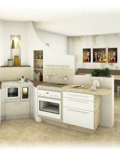 Herde - Tischherde - Sigmund Kachelofen und Fliesen Austria, Kitchen Cabinets, House, Ideas, Home Decor, Tiling, Tile, Building Homes, Rustic