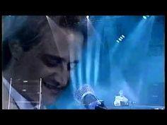 ▶ Amedeo Minghi - La vita mia - YouTube
