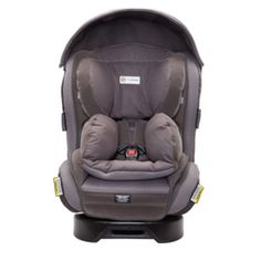 UPPAbaby 2015 Vista Stroller The Best Car Seats Strollers And Carriers