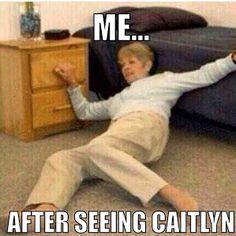 - Caitlyn - 17 | Vibe