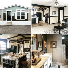 2592 best mobile home living images in 2019 remodeling mobile rh pinterest com
