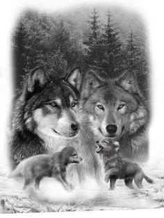 Tattoo idea wolf wolf tattoos, wolf tattoo design и wolf pac Wolf Pack Tattoo, Wolf Tattoo Sleeve, Arrow Tattoo, Tattoo Wolf, Wolf Photos, Wolf Pictures, Wolf Tattoos Men, Animal Tattoos, Pinguin Tattoo