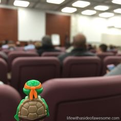 Day 26 - You be the jury....or maybe me?