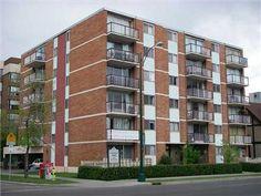 15 best alberta apartments for rent images calgary apartment rh pinterest com