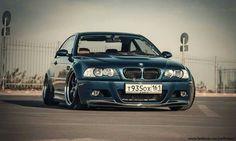 #e46 beast