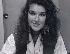 Celine dion 1990