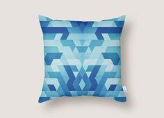 badbugs_art#fancy #modern #homedecor #duvetcover #geometry #interiordesign #interiordesigner #duvetcoverdesign #duvetcover #homedesing #blue #bluedecor #bluelove #winterdecor #cybermonday #blackFriday #shopping #giftidea @Threadless #threadless http://ift.tt/2ej16Hh #sleeping #symetry #instaart #instaartdeco #Threadless #blueandwhite #fancyfashion #fashiongod #fashioncollection - http://ift.tt/1Ogt3bY #art #design