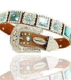 Bling Belts, Rhinestone Belt, Hair, Accessories, Strengthen Hair, Jewelry Accessories