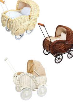 small foot Puppenwagen  Puppenkinderwagen Kinderwagen Puppe