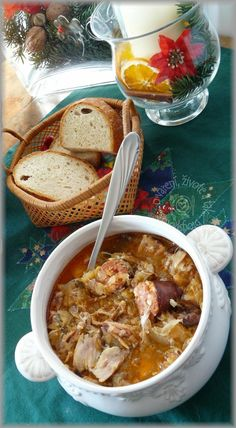 Thai Red Curry, Chili, Food And Drink, Soup, Ethnic Recipes, Chile, Soups, Chilis