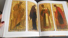 The book ANDREY RUBLEV. G. POPOV: http://versta-k.ru/en/catalog/8/1432/ ENGLISH