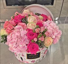 Maison Des Fleurs Boutique                                                                                                                                                                                 More