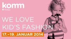 Fräulein Gelb auf der KOMM Kids Fashion, Love, Movie Posters, Yellow, Amor, Film Poster, Junior Fashion, Babies Fashion, Billboard