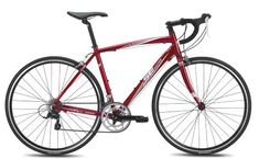Special Offers - SE Bikes Royal 16-Speed Road Bicycle Red 54 cm - In stock & Free Shipping. You can save more money! Check It (May 10 2016 at 08:25PM) >> http://cruiserbikeusa.net/se-bikes-royal-16-speed-road-bicycle-red-54-cm/