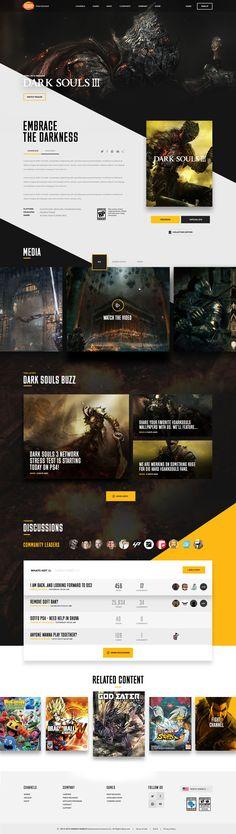 Namco gamedetails darksouls v2