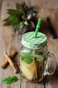 Trendy Ideas for fruit smoothies detox water recipes