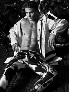 Nathaniel-Visser-Archetype-Fashion-Editorial-2015-002