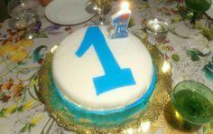 Birthday Cake, Desserts, Food, Pies, Tailgate Desserts, Birthday Cakes, Postres, Deserts, Essen