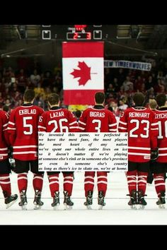 "Notice not one ""Canadian"" surname. Canadian Memes, Canadian Things, I Am Canadian, Canadian Girls, Canadian People, Wilfrid Laurier, Canada Hockey, Hockey Season, Ottawa Ontario"
