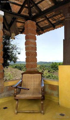 planters chair design jade hills-thinmayya-008