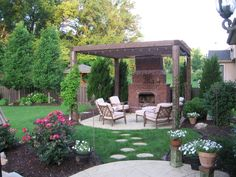 outdoor living space - Patios & Deck Designs - Decorating Ideas - HGTV Rate My Space