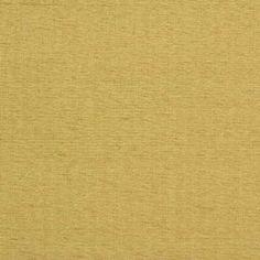 Linen and slik fabric 27834-4