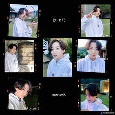 Foto Jungkook, Bts Kookie, Maknae Of Bts, Foto Bts, Bts Aegyo, Yoongi Bts, Namjoon, Taehyung, Hoseok