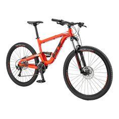 Essentials Of The Bicycle Wheels Mountain Bike Clothing, Mens Mountain Bike, Mountain Biking, Full Suspension Mountain Bike, Air Shocks, Bottom Bracket, Bike Wheel, Natural Latex, Best Start