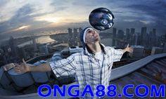 보너스머니☺️☺️☺️ONGA88.COM☺️☺️☺️보너스머: 무료머니♥️♥️♥️ONGA88.COM♥️♥️♥️무료머니 Urban Foot, France, Free Blog, Wordpress, Photo And Video, Sports, Image, Old Men, Hs Sports