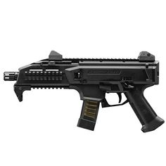 CZ USA Scorpion EVO - For Sale @smithoutfitters for $885 including tax