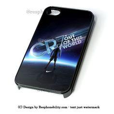 Nike Mercurial Cr7 iPhone 4 4S 5 5S 5C 6 6 Plus Case , iPod 4 5 Case , – Resphonebility