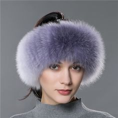 0856ddeb872 Item included  1 x Rex Rabbit Fur Trapper Hat. Made of real rex rabbit fur  material