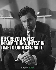 Invest in time to learn and understand Learn to trade forex with our price action trading strategy for winning signals Perfect for beginners scalping swing trading day tr. Business Motivation, Business Quotes, Success Quotes, Life Quotes, Quotes Quotes, Strategy Quotes, Money Quotes, People Quotes, Stock Market For Beginners