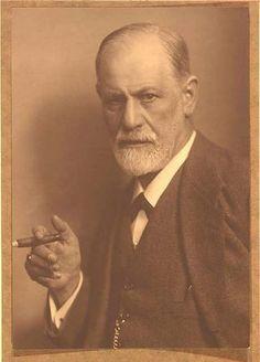 Obras Completas - Sigmund Freud
