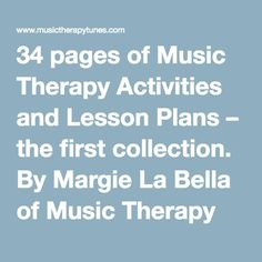 Music Therapy dissertation writing help service