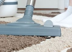 Carpets get dirty—it's a fact of life. But if you just let the problems pile up, those snags, spills, and everyday accidents can make your carpets look old and dingy. Follow these proper maintenance tips and damage-control strategies to keep your carpeted floors cozy, clean, and looking like new for years to come.