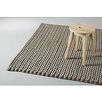 Zuiver Nienke vloerkleed (wol)   (200x300 cm) Rugs, Furniture, Home Decor, Farmhouse Rugs, Decoration Home, Room Decor, Home Furnishings, Home Interior Design, Rug