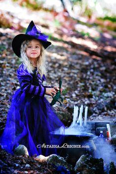 Little Girl Halloween, Toddler Girl Halloween, Halloween Kids, Halloween 2020, Halloween Stuff, Halloween Photography, Autumn Photography, Children Photography, Photography Poses