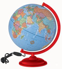 Philippines world map globe another maps get maps on hd full operations since map singapore philippines world for on world map philippines globe royalty free philippines globe clip art vector images flat world map publicscrutiny Images