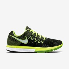 online store 1800f 8ae49 Nike Air Zoom Vomero 10 Men s Running Shoe. Nike Store. Jimmy McMullen ·  Shoes