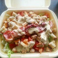 #cezar #salata  #efikas