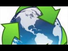 the - Recycling is a simple act that makes a worldwide impact. Each time you reduce, reuse, and recycle you are joining a combined effort to improve the environment and the planet. Evernote, Green Day, Go Green, Earth Day Clip Art, Formulaires Web, Gcse French, Persuasive Letter, Recycle Symbol, Reduce Reuse Recycle