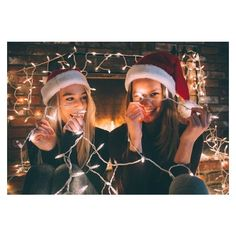 Crăciun ❤ liked on Polyvore featuring christmas holiday decor, christmas holiday decorations and christmas home decor