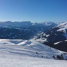 #hi #gerlos #outdoor #outdoors  #snowboard #wintersport #winterwonderland #mountainlife #mountainlove #góry #zima #pow #powder #śnieg #Austria #osterreich #tirol  #snowboarding #7hillz