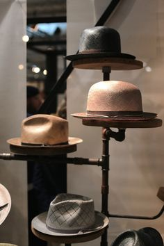 2b88ca14178fd 43 Best optimo hats chicago images in 2019