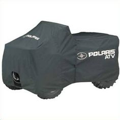 New Genuine Pure Polaris ATV Accessories / Polaris Sportsman Trailerable Cover - pt# 2876614 by Polaris, http://www.amazon.com/dp/B0049W143M/ref=cm_sw_r_pi_dp_nuzdsb1ZQABKZ