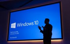 Windows 10: The New Dimension of Our Future Starts Now !!!
